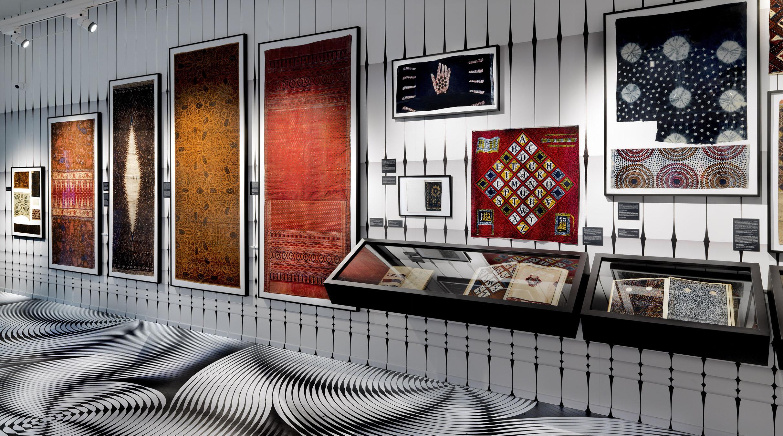 Beautiful Jan Baars Interieurs Pictures - Trend Ideas 2018 ...