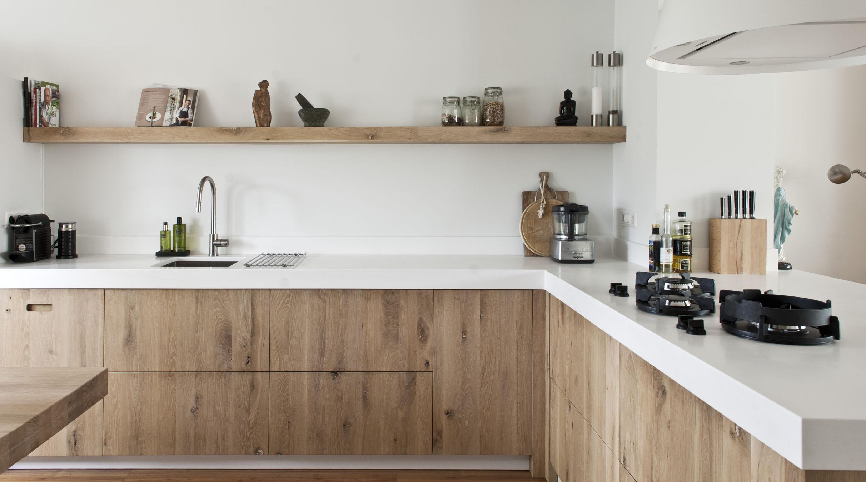 Fantastische Baars Keukens : Creatief nl sijmen interieur baars bloemhoff