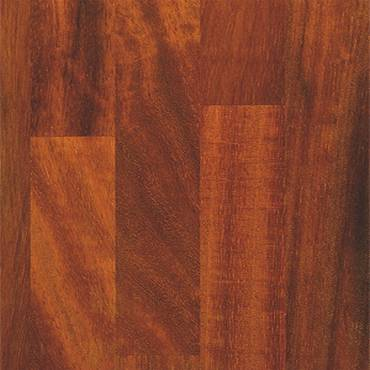 Werkblad Real Wood Panel Iroko A/B VL