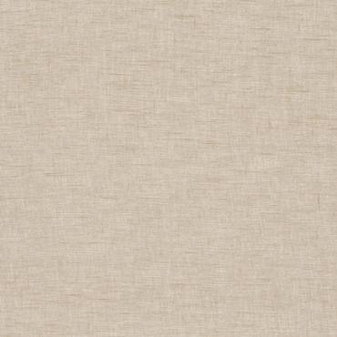 Finsa HPL 12G Textil product photo