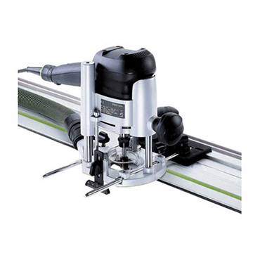 Festool bovenfreesmachine OF1010 EBQ