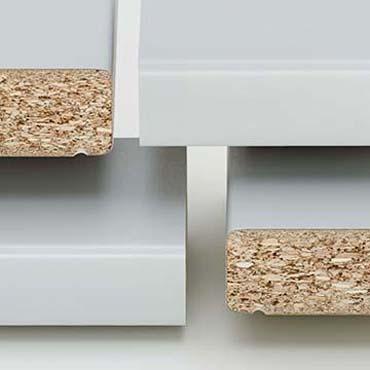 k1 wbsp11026vv 1q 4100x1200x39 duropal werkbladen. Black Bedroom Furniture Sets. Home Design Ideas