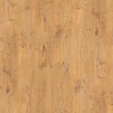 duropal hpl r 20027 rt duropal hpl. Black Bedroom Furniture Sets. Home Design Ideas