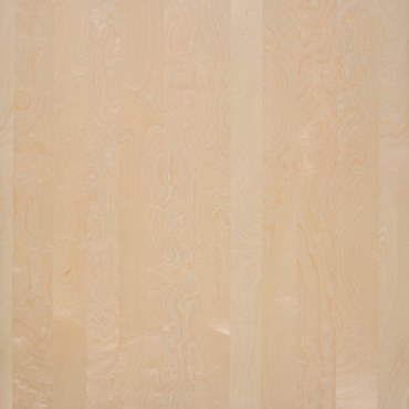 Nørdus fineerband  Birch Plywood