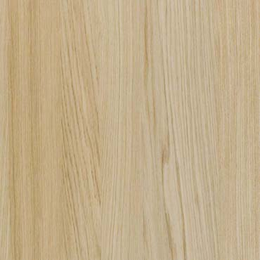 Shinnoki HPL Ivory Oak product photo