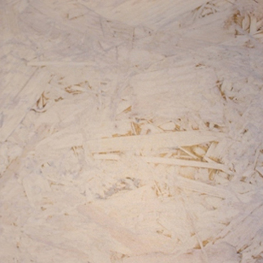 OSB Colorvlok White Mat loft product photo