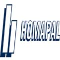 Homapal® HPL Backing B001 product photo