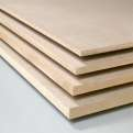K1 MDF Iberpan 400 305cm 38mm product photo