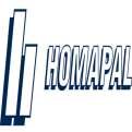 Homapal® HPL Backing B002 product photo