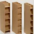 Finsa MDF Greenpanel product photo