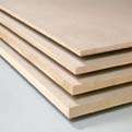 MDF Medite 244x122cm FSC product photo