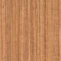 Abet HPL 662 Grainwood product photo