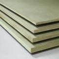 MDF Medite V313 product photo