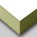 Finsa MDF V313 030 Soft III/Grond. folie product photo