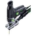 Festool decoupeerzaagmachine PS 300 product photo