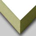 MDF Finsa V313 vzv. grondeerfolie product photo
