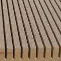 Buig MDF product photo