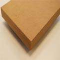 Finsa MDF Iberpan product photo